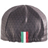 Craft Monument Bike Cap Giro Di Lombardia